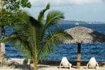 Апартаменты Island Magic Resort Apartments