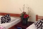 Отель Pacific Paradise Motel