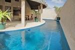 Отель Surfside Vanuatu
