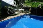 Апартаменты The Hub Vanuatu