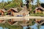 Апартаменты Lagoon Beach Resort Apartments