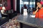 Отель Ypao Breeze Inn