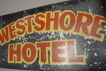 Westshore Beach Inn Backpackers