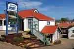 Отель Studio Motel