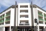 Апартаменты Abode Tuggeranong