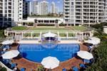 Апартаменты Xanadu Resort