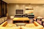 Апартаменты ACD Apartments