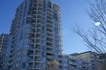 Апартаменты CityStyle Executive Apartments