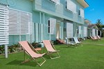 Отель Gold Coast Airport Accommodation - La Costa Motel