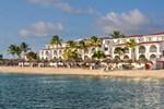 Отель Simpson Bay Resort & Marina