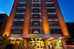Отель Toscana Inn Hotel