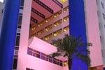 Отель The Juffair Grand Hotel