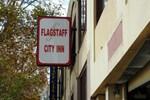Flagstaff City Inn