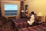 Отель Princess Hotel and Casino Belize