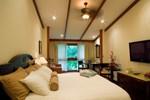 Отель Tabacon Grand Spa Thermal Resort