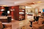 Отель Shangri-La Hotel, Harbin