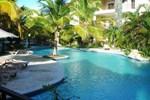 Мини-отель Hostel Punta Cana