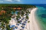 Отель Natura Park Beach & Spa Eco Resort