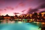 Отель The Reserve at Paradisus Punta Cana - All Inclusive