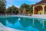 Отель Pure Garden Resort Negril