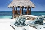 Отель Hermosa Cove Villa Resort & Suites