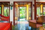 Отель Idle Awhile Resort