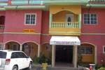 Отель Tropical Court Resort