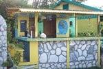Отель Banana Shout Resort
