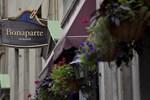 Отель Auberge Bonaparte