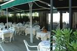 Отель Hotel Mercure Toulouse Compans Caffarelli