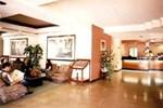 Отель Caparuch