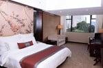Отель Yingbin Hotel
