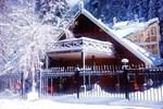 Гостевой дом Гоначхир