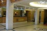 Отель Hong Du