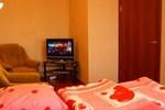 Апартаменты Luxcompany Спортивная