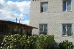 Гостевой дом Семейный Отель