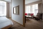 Гостиница Горки Панорама