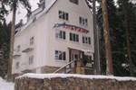 Гостевой дом Альтаир