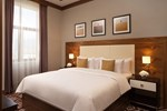 Гостиница Solis Sochi Suites
