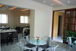 Апартаменты Elina Hotel