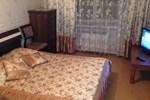 Апартаменты На Партизанской