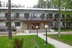 Гостиница Дом Творчества Архитектор