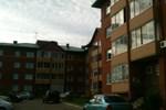 Апартаменты Звенигород