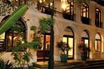 Отель Heritage Suites