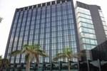 Отель Zhuhai Zobon Business Hotel