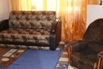 Апартаменты На Гончарова 4