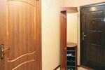 Апартаменты ApartLux Останкинская