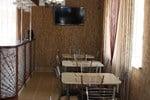 Гостиница Медведефф