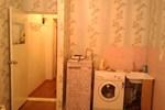 Апартаменты На Чайковского