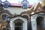 Гостевой дом Река Времени